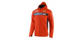 ANGLE SOFTSHELL JACKET