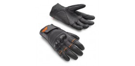 GUANTES GT SPORT GLOVES BY KTM