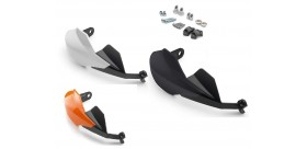 HANDGUARDS (HIGH VERSION) BY KTM