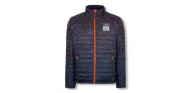 RB KTM LETRA REVERSIBLE JACKET