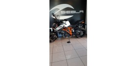 1290 SUPER DUKE R ABS