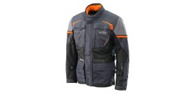 MANAGUA GTX TECHAIR JACKET BY KTM