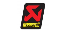 STICKER AKRAP. 60X75