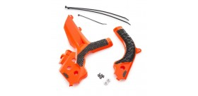 FRAME PROTECTOR KTM FACTORY RACING (SX,EXC 19-21)
