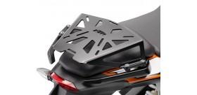 KTM TOPCASE BRACKET