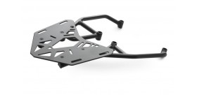 95812928144 REAR SUPPORT TOP CASE BY KTM