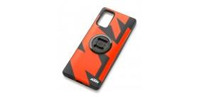 Smartphone case Samsung Galaxy S20+