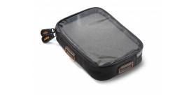 BOLSA GRANDE GPS/PDA