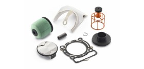 FACTORY AIR FILTER KIT