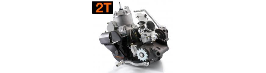 Engine 2-Stroke