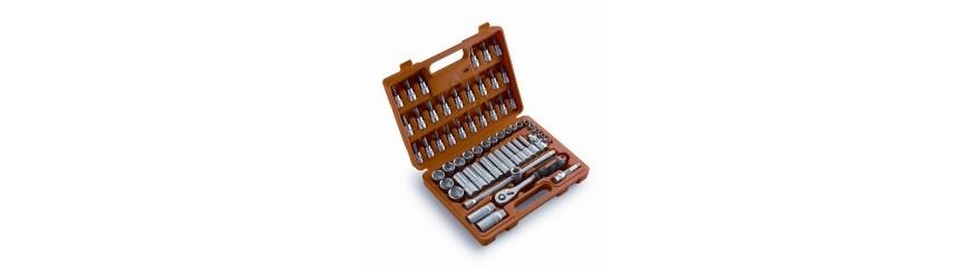 Tools & Transportation