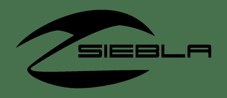 Grupo Empresarial Siebla